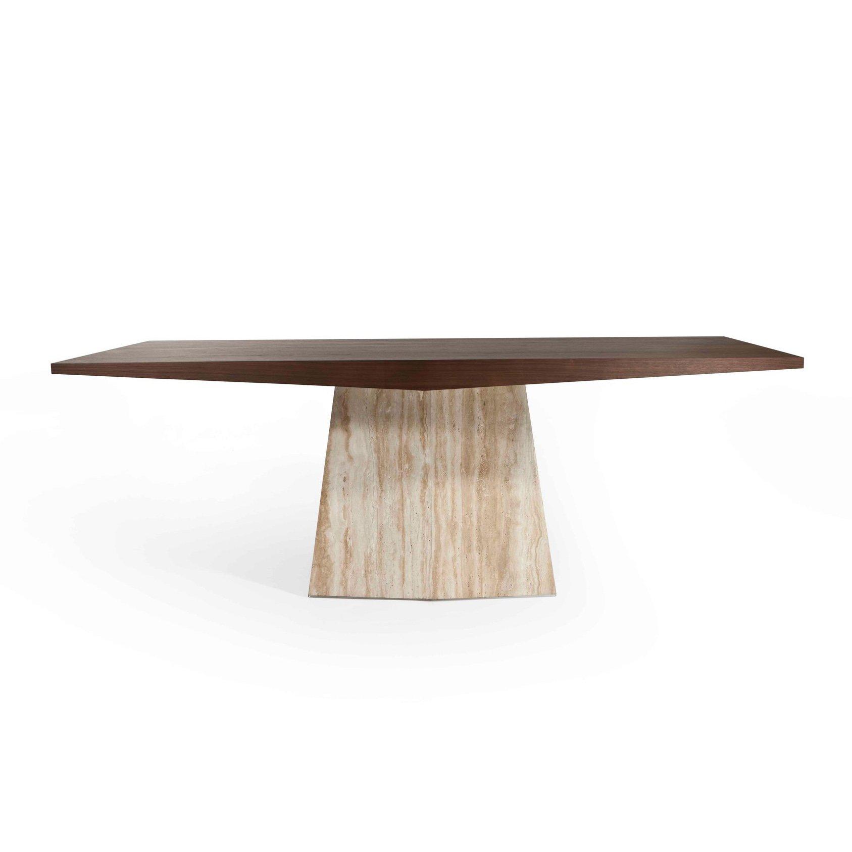 Italo Table | Sean Dix